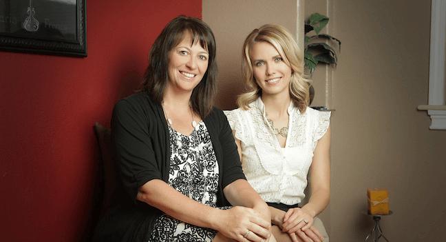 Post Mastectomy | Spectrum Orthotics & Prosthetics