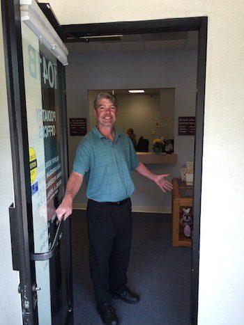 Staff | Yuba City | Spectrum Orthotics & Prosthetics