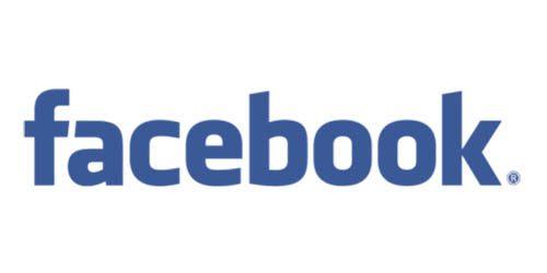 Facebook Review Us   Redding Spectrum Prosthetics & Orthotics