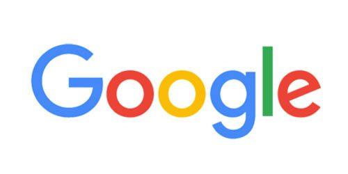 Google Review Us | Redding Spectrum Prosthetics & Orthotics