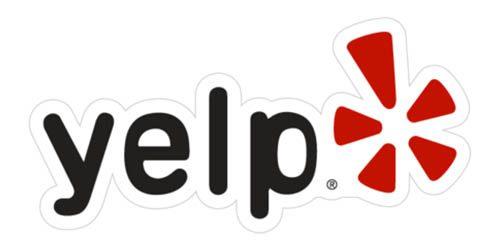 Yelp Review Us | Redding Spectrum Prosthetics & Orthotics