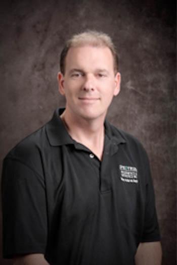 Redding Prosthetic / Orthotic Technician / ABC Certified CFO